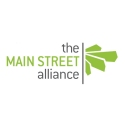 Main Street Alliance, Iowa Citizen Action Network