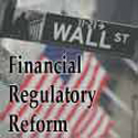 button-financial-regulatory-reform